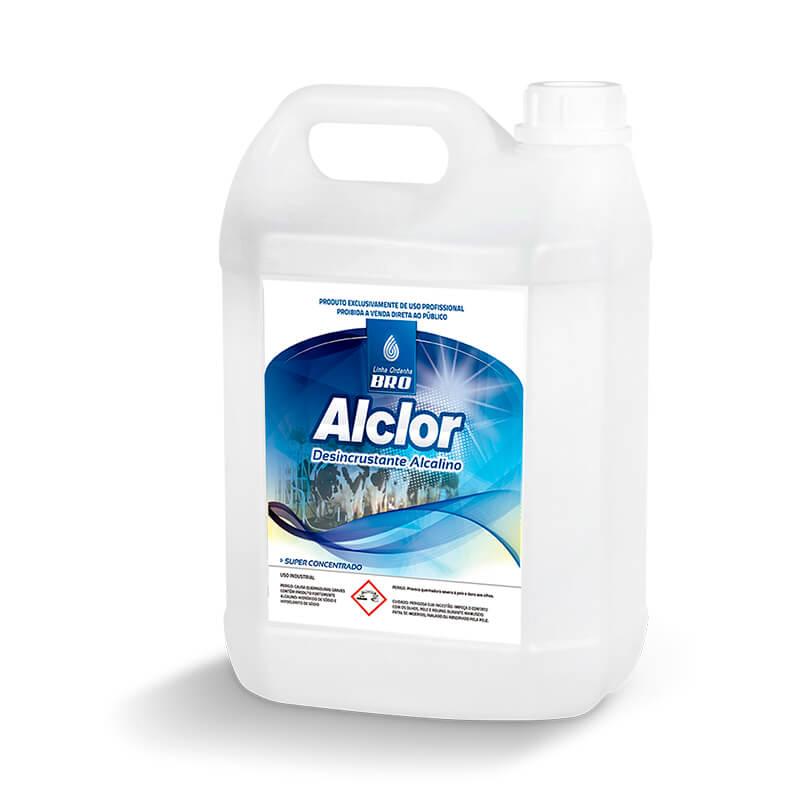 Alclor